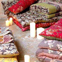 100% genuino precio baratas tienda del reino unido Filocolore: El color de nuestra ropa de hogar | DolceCity.com
