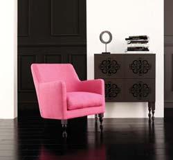 Barcelona muebles y decoraci n hogar y jard n - Rafemar sofas ...