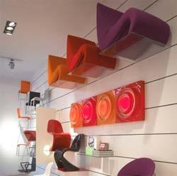 Barcelona muebles y decoraci n hogar y jard n - Muebles infantiles barcelona ...