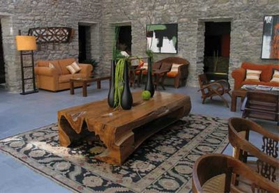 Barcelona muebles y decoraci n hogar y jard n for Muebles chinos barcelona