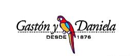 Barcelona muebles y decoraci n hogar y jard n - Gaston y daniela barcelona ...
