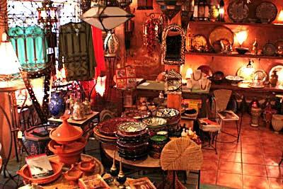 barcelona muebles y decoraci n hogar y jard n