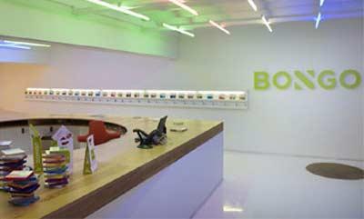 Barcelona compras tiendas y centros comerciales - Smartbox cocinas del mundo ...