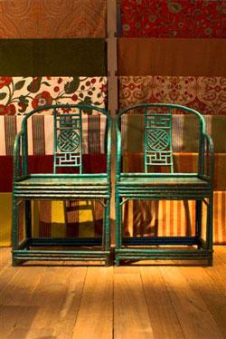 Barcelona muebles y decoraci n hogar y jard n for Muebles alcaniz