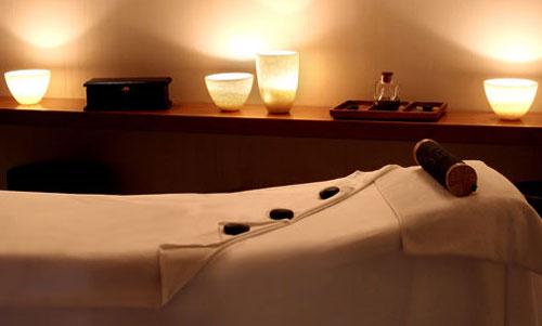 Barcelona belleza y salud spas masajes tratamientos for Decorar mi centro de estetica