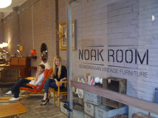 Barcelona muebles y decoraci n hogar y jard n for Muebles vintage barcelona