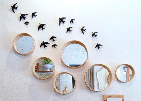 Barcelona muebles y decoraci n hogar y jard n for Objetos decoracion hogar