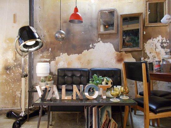Muebles boutique sa de cv 20170817082511 - Muebles vintage en barcelona ...