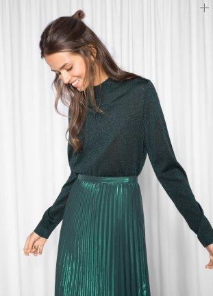 1a97e025b Top 8 de tiendas de moda mujer en Barcelona para las tendencias de ...