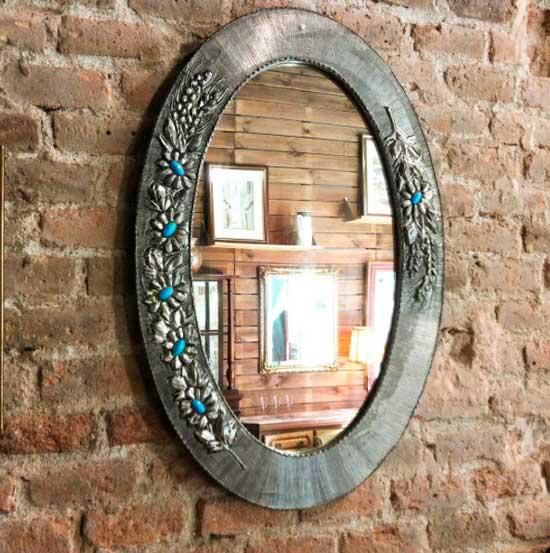 COLUMPIU: Muebles de segunda mano a buen precio en el ...