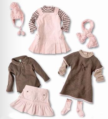 precio de fábrica lista nueva fotos oficiales Prenatal, ahora todo para los niños también en la guardería ...