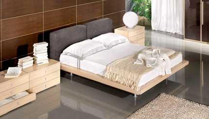 Bilbao muebles y decoraci n hogar y jard n for Muebles bautista abadino