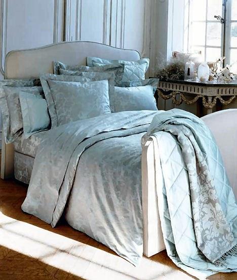 Muebles Para Baño Versailles: de mejor calidad que puedes encontrar en toda la ciudad, para