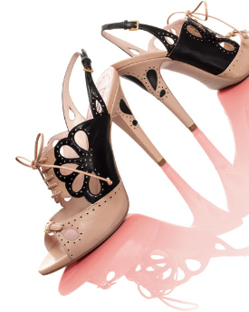 En Zapatos De Miu Encuentra Los Maravillosos Bilbao fb6g7yvY