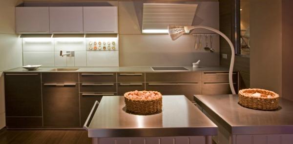 Bilbao muebles y decoraci n hogar y jard n - Muebles de cocina bilbao ...
