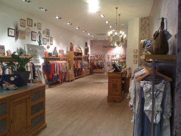 Decoracion Tiendas Vintage. Decoracion Tienda De Ropa Buscar Con ...