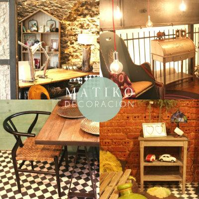 Bilbao muebles y decoraci n hogar y jard n for Decoracion casa bilbao