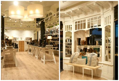 Tienda Calzados La Nueva En Ercilla Bilbao El De Centro nOmv0N8w