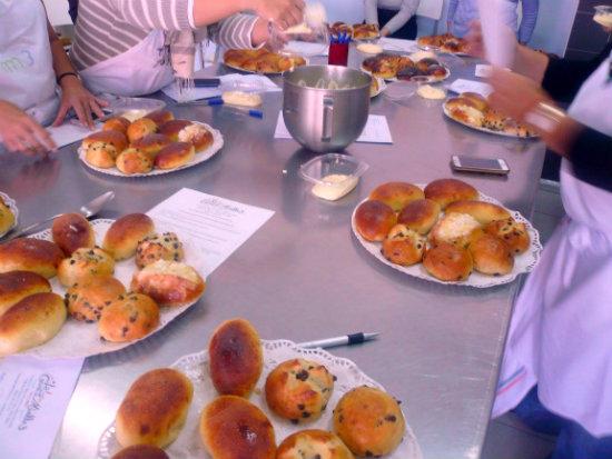 Bilbao gastronom a restaurantes - Cursos de cocina bilbao ...