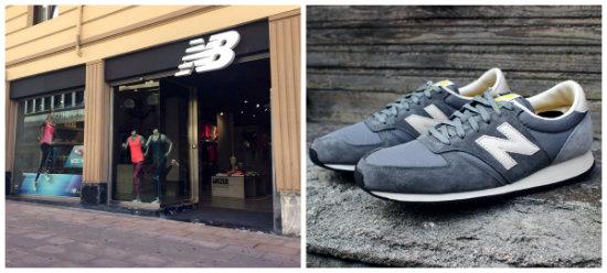 comprando ahora zapatos de separación minorista online Comprar > new balance tienda bilbao > Limite los descuentos 61%OFF ...