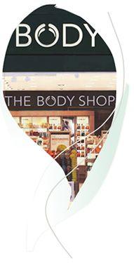 Noticias de the body shop en dolcecity - The body shop madrid ...