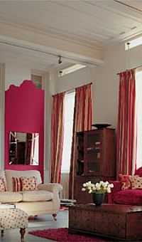 Laura ashley a touch of pink - Laura ashley sevilla ...