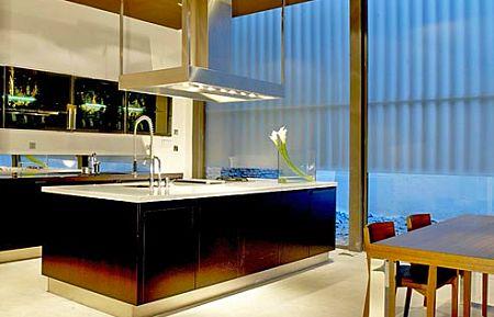 Madrid muebles y decoraci n hogar y jard n - Outlet muebles hogar y decoracion madrid ...