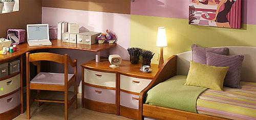 Madrid muebles y decoraci n hogar y jard n - Garabatos muebles ...