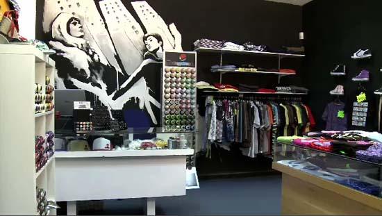 los recién llegados nuevo estilo y lujo 100% originales 2DEPICAS, toda la moda streetwear en una tienda   DolceCity.com
