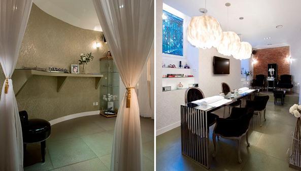 Madrid belleza y salud spas masajes tratamientos - Le petit salon madrid ...