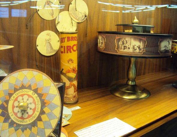 Madrid muebles y decoraci n hogar y jard n - Muebles originales madrid ...