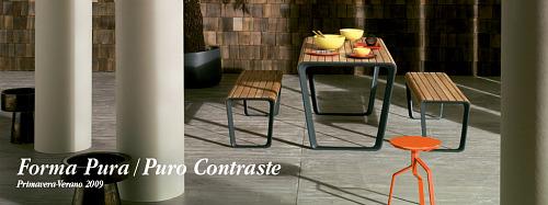 tambin podemos adquirir comedores compuestos de sof mueble aparador mesa y sillas donde apuestan por un estilo minimalista y moderno