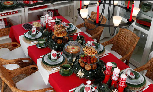 paso de todo ese rollo de ucla navidad me pone tristeud ucla navidad es para ucla navidad es un coazoud a m me encanta la navidad cmo decorar mi casa