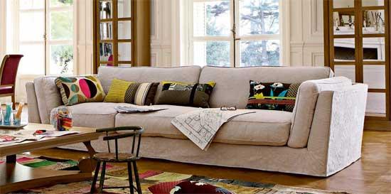 el ltimo sof de la edicin especial de primavera es el ucsof igual que los otros es de tres plazas pero ha sido diseado por el estudio