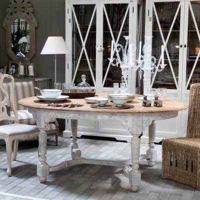 Becara en dolcecity - Muebles becara ...