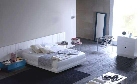 Nueva l nea en dolcecity for Nueva linea muebles