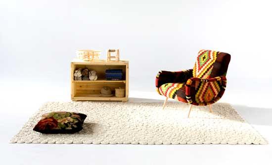 Nani marquina en dolcecity for De que estan hechas las alfombras