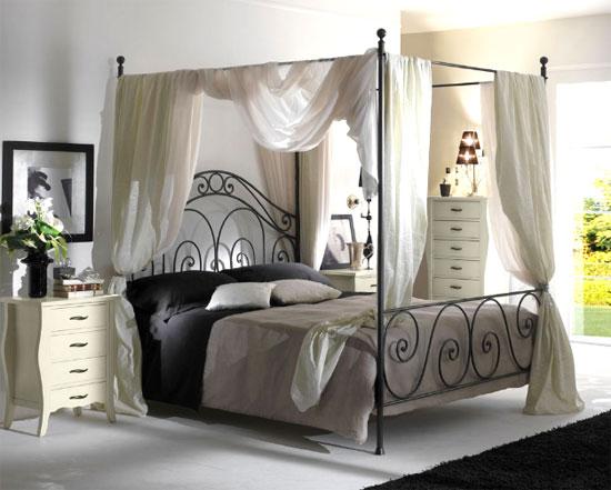 Dolcecity marcas muebles y decoraci n for Marcas decoracion hogar