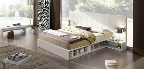 Alba rubio muebles en dolcecity - Muebles rubio alagon ...