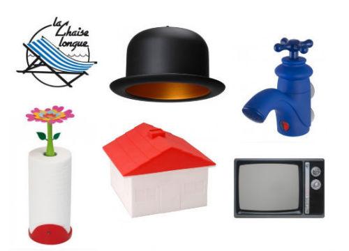 dolcecity paris. Black Bedroom Furniture Sets. Home Design Ideas