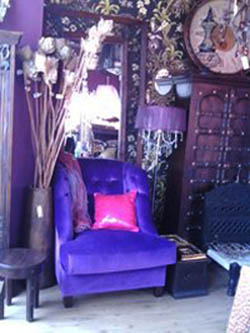 Sevilla muebles y decoraci n hogar y jard n - Banak importa sevilla ...