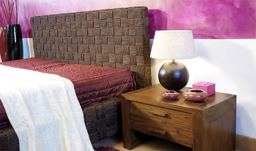 Banak en dolcecity for Banak importa muebles