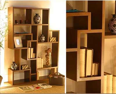 Sevilla muebles y decoraci n hogar y jard n - Muebles rusticos en sevilla ...