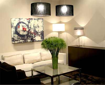 Sevilla muebles y decoraci n hogar y jard n for Decoracion hogar granada