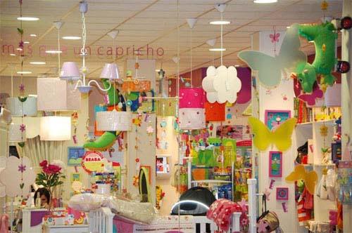 Sevilla muebles y decoraci n hogar y jard n for Tiendas de decoracion en sevilla