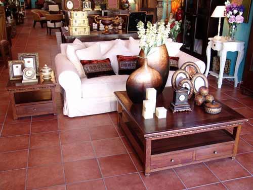 Muebles en crudo en sevilla mueble crudo en sevilla muebles teidos sevilla catalogo de muebles - Milanuncios barcelona muebles ...