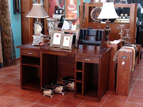 Hogar Decoracion Sevilla ~ Adem?s de muebles encontrar?s numerosos complementos y accesorios