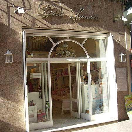 Sevilla Muebles y Decoración: Hogar y Jardín