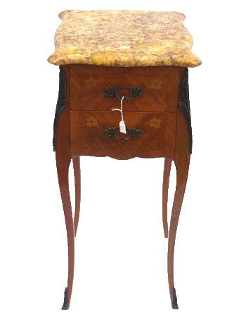 Sevilla muebles y decoraci n hogar y jard n for Muebles antiguos en sevilla