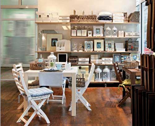Hogar decoracion sevilla - Muebles decoracion sevilla ...